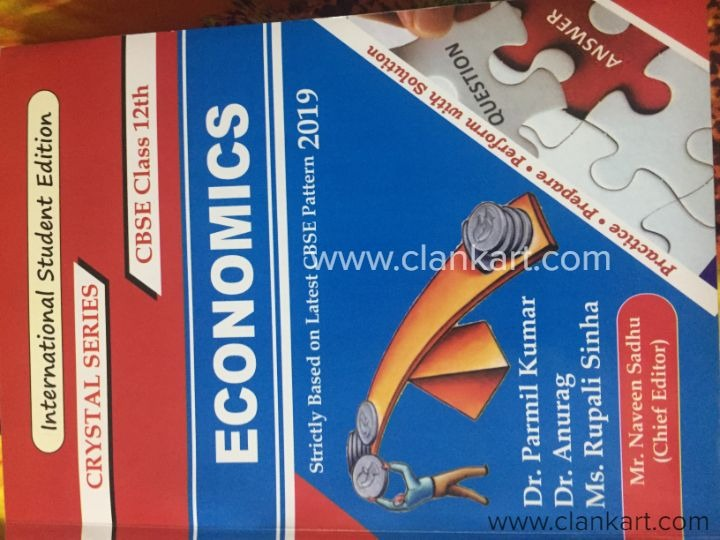 Old Exam (Question) Papers from various Colleges in India | Clankart
