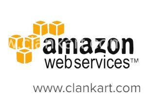 AWS Training Course in Velachery - Others