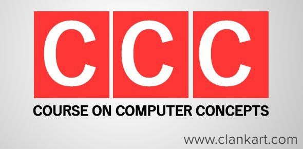 CCC exam centre Consultancy - Projects