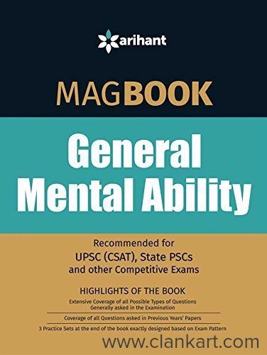 Magbook - New Books
