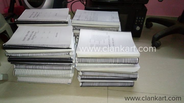 Solved past papers with Marking scheme for IGCSE Extended - Navi Mumbai |  Clankart