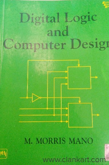 Computer/Electronics - Used Books